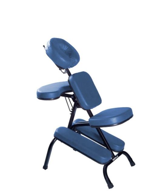 Cadeira de Massagem Quick Legno AZUL