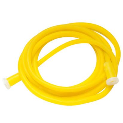 Thera Tubbing Amarelo Fraco Carci 1,50m