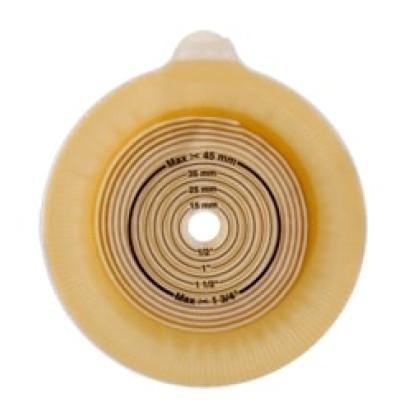 Placa Alterna Coloplast 60mm Recortável 10-55mm