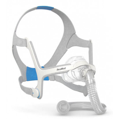 Máscara CPAP Nasal AirFit N20 Resmed