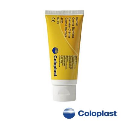 Comfeel Creme Barreira 60ml Coloplast