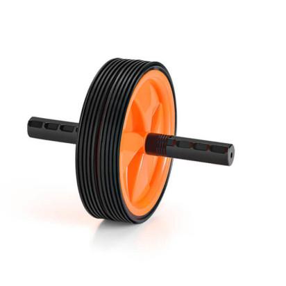 Roda de Exercício Abdominal Atrio Multilaser