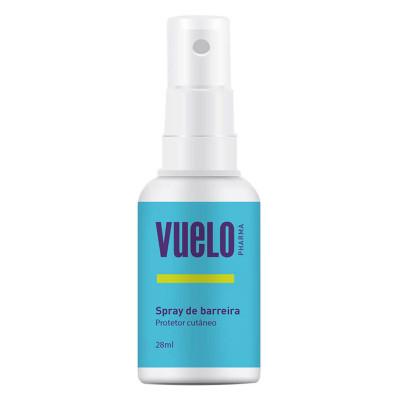 Spray Barreira Protetor Cutâneo Vuelo - Similar Cavilon