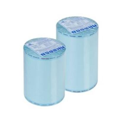 Embalagem Tubular para Esterilização 200 x 100 cm