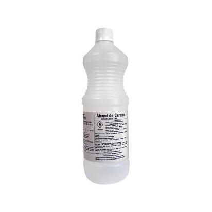 Álcool de Cereais 1000ml Prolink