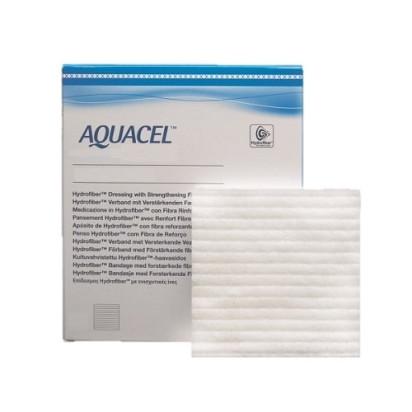 Curativo Aquacel