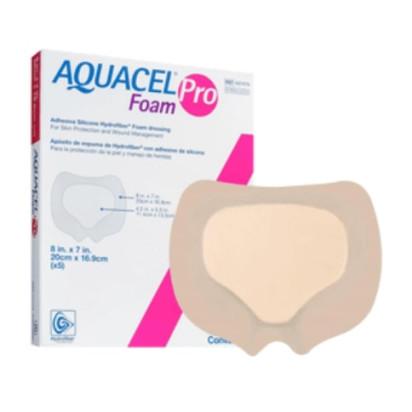 Aquacel Foam Pro 20X16.9 Unitário