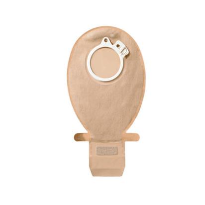 Bolsa de Colostomia Drenável Sensura 2 Peças Opaca 40mm Ref. 10364 Coloplast