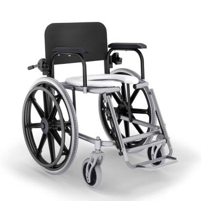 Cadeira de Banho Hygiênika 38cm Ortobras