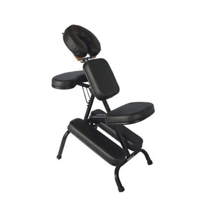 Cadeira de Massagem Quick Legno