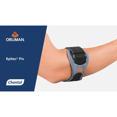 Epitec Fix Orliman Chantal