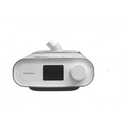 Umidificador Dreamstation Philips Respironics