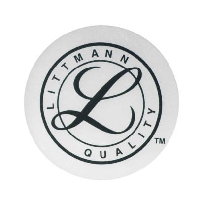 Diafragma para Estetoscópio Littmann Classic II Neonatal