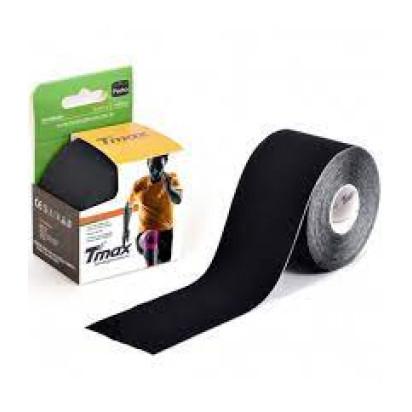 Bandagem Elastica 5cmx5m Tmax