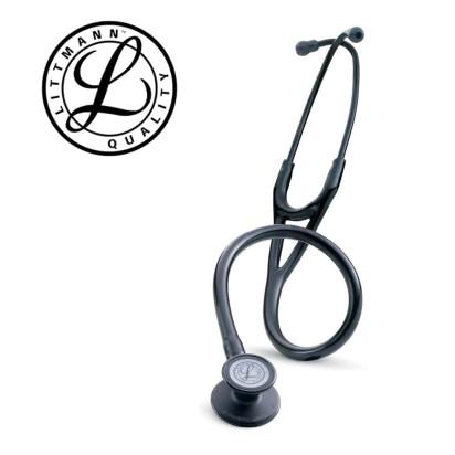 Estetoscópio Littmann Cardiology III