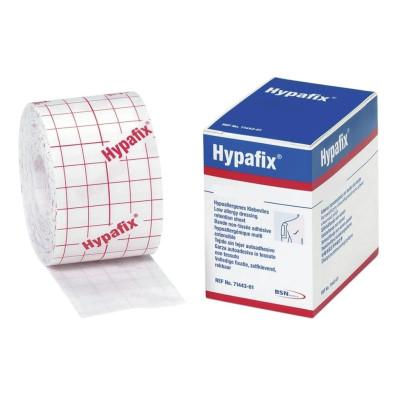 Hypafix Rolo 10 Metros (2,5cm até 15cm) BSN