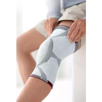 joelheira Premium BSN para exercícios físicos