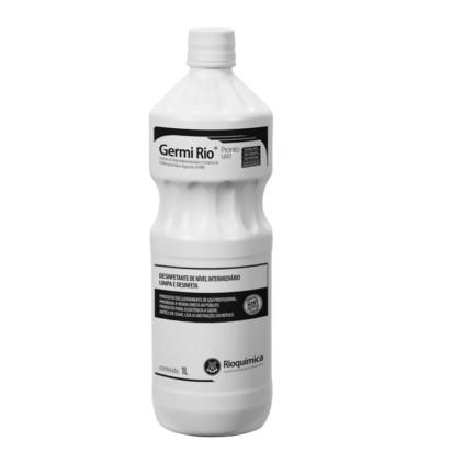 Germi-Rio 1000 ml Rioquimica