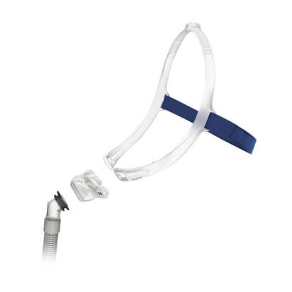 Máscara CPAP Nasal Pillow Soft FX Ref. 61500 Resmed
