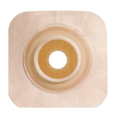 Placa de Colostomia Sur-Fit Micropore (32mm até 70mm) Convatec
