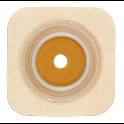 Placa Colostomia Surfit Convexa (16/45mm até 50/57mm) Convatec