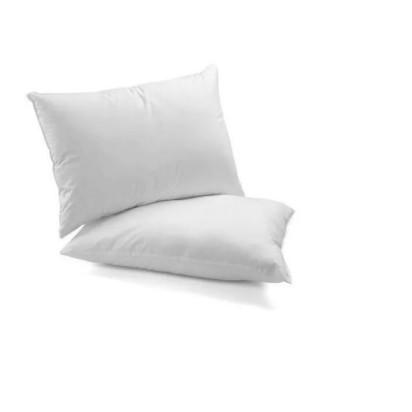 Travesseiro Soft Flocos Courvim Vittaflex