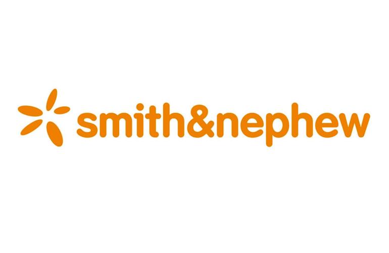 Smith e Nephen